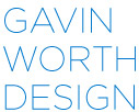 Gavin Worth Design